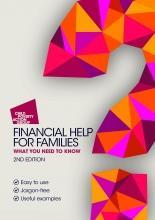 Description: Financial Help for Families: What You Need to Know (2nd edition)