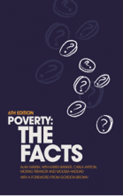 Description: Poverty: the Facts (6th edition)